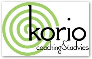 coach breda & een nieuw begin
