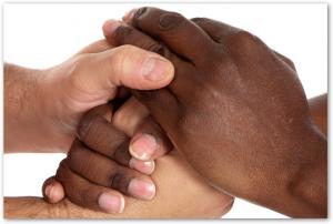 Charter for Compassion caoch breda overstijgend denken