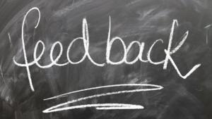 coach breda feedback geven